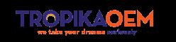 TROPIKAOEM_Logo